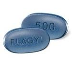 Flagyl ohne rezept in Schweiz bestellen