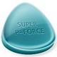 Super P-Force ohne rezept bestellen in Schweiz