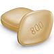 Viagra Gold - Vigour ohne rezept in Schweiz bestellen